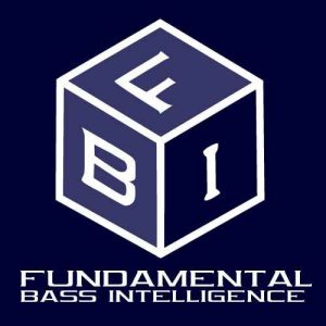 fundamental bass intelligence