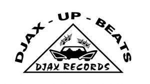 djax records
